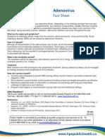 CD-202 Adenovirus FS AODA_New Branding.pdf