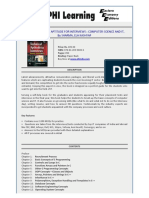 docuri.com_technical-aptitude-for-interviews-computer-science-and-it-by-sharma-ela-kashyap-978-81-203-5049-6-phi-learning.pdf