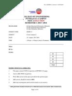 EEEB113 Test 2 Sem 1 1516 Soln