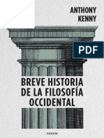 37460_FRAGMENTO Breve_historia_de_la_filosofia_occidental.pdf