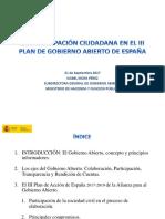 Presentación Gobierno abierto.pdf