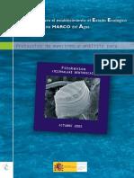 00_Manual_fitobentos.pdf