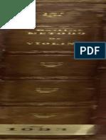 00000017800-1.pdf