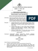 perkap-no-15-thn-2007.pdf