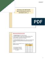 Pruebas_Ji2.pdf