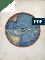 Atlas de Battista Agnese, s.xvi