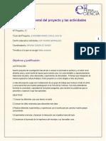 proyectos de velaa..pdf
