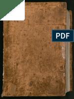 La Biblia de Furtmeyr, Finales s.xv