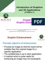 c2-graphic-enhance-190509