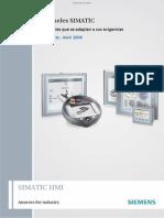 brochure_panels_es