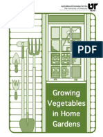 Growing Vegetables in Home Gardens - David Sams.pdf