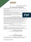Markl_SIFs_ASME_VIII_2.pdf