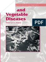 Fruit and Vegetable Diseases.pdf