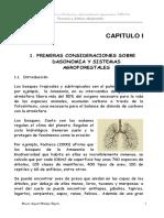 2016 CAPITULOS 1234 guia dasonomia.pdf