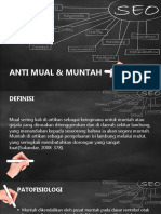 ANTI MUAL&MUNTAH.pptx