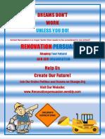 renov persuasion poster final