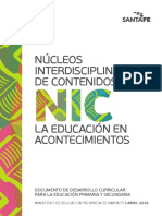 PDF Libro NIC (1).pdf