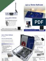 Dipline Demo Suitcase .pdf