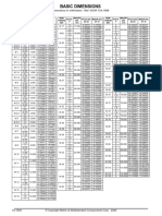 metric threads Details.pdf