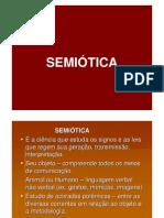SemioticaPierciana