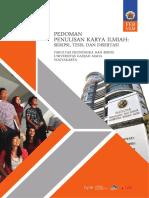 PEDOMAN-PENULISAN-KARYA-ILMIAH.pdf