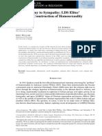 Cragun Et Al-2015-Journal for the Scientific Study of Religion