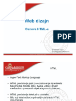 3. Osnove web dizajna.pdf