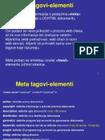 E-commerce3_sr.pdf