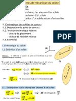 Dynamiquedusolide (1)