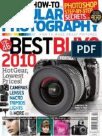 Popular Photography - September 2010 Malestrom