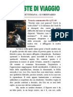 provviste_12_ordinario_b.doc