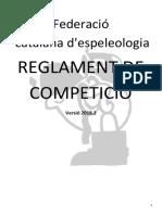 reglament-de-competicio-2018-v4-2