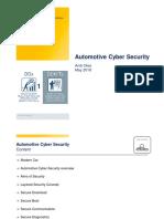 Automotive_Cybersecurity_UCV.pdf