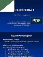 bahantayangkonselorsebaya-140531191019-phpapp01