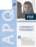 Cuadernillo 16PF-APQ.pdf