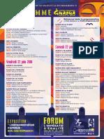 AP Programme Vf Gn18