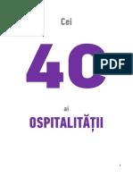 4-C-ospitalitate-EDITAT.pdf