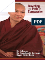 Traveling_the_Path_of_Compassion_!_.pdf