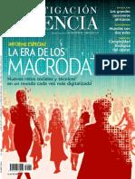 Investigación Y Ciencia Número 448 - Enero 2014