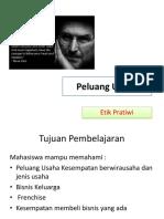 Peluang Usaha.pptx