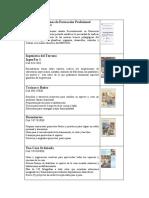 Nuevos Ingresos.pdf