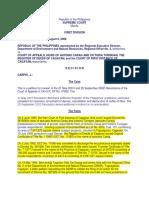 11. REP vs CA.docx