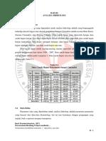 s_tb_060859_chapter3.pdf