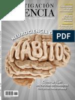 Investigación Y Ciencia Número 455 - Agosto 2014