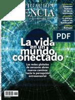 Investigación Y Ciencia Número 456 - Septiembre 2014