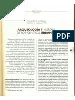 2008_Arqueologia_e_historia_de_los_cent.pdf
