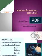 3 3semiologia Gastro