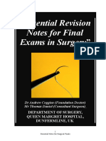 surgery-for-finals-2010 (1).doc