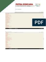 Lampiran Data untuk Surat Sanggahan.pdf