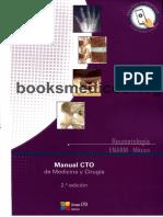 22 Reuamtologia Booksmedicos.org